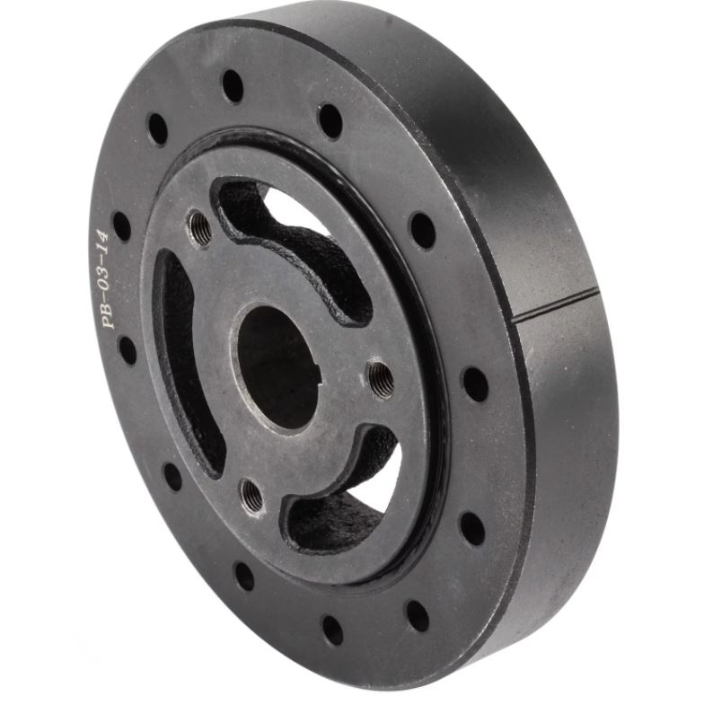 JEGS Performance Products 51652