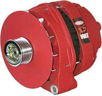 Powermaster 482038SPL