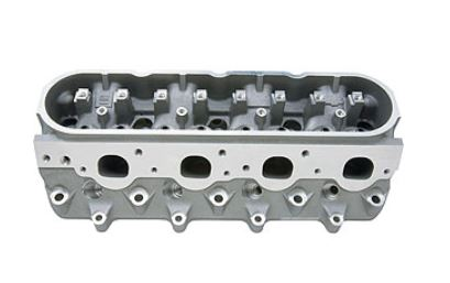 Chevrolet Performance LSX-L92 Small Bore Cylinder Head
