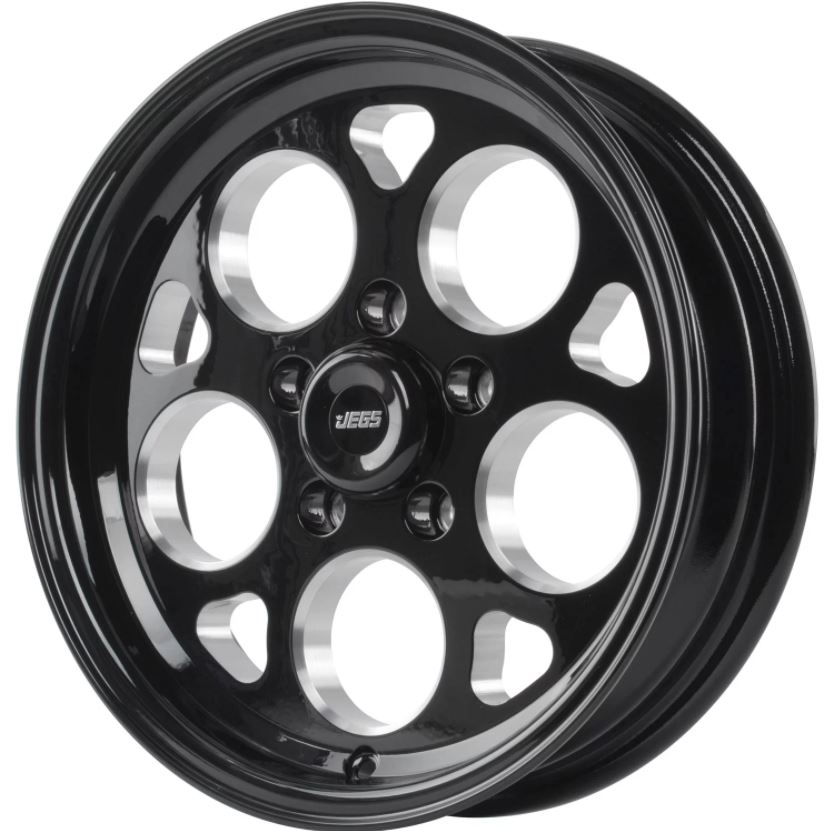 JEGS Performance Products 69104
