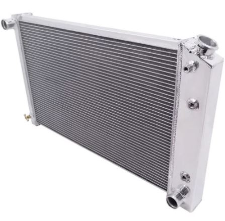 Champion Cooling Systems CC162