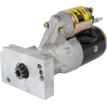JEGS Performance Products 10009