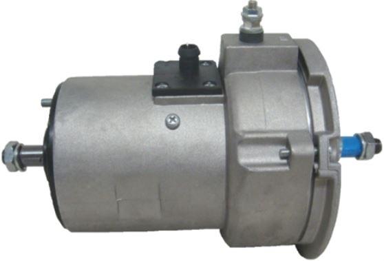 Compufire 58620