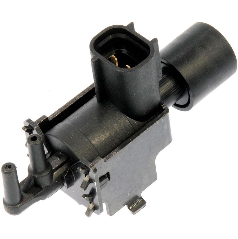 Dorman Products 911-612