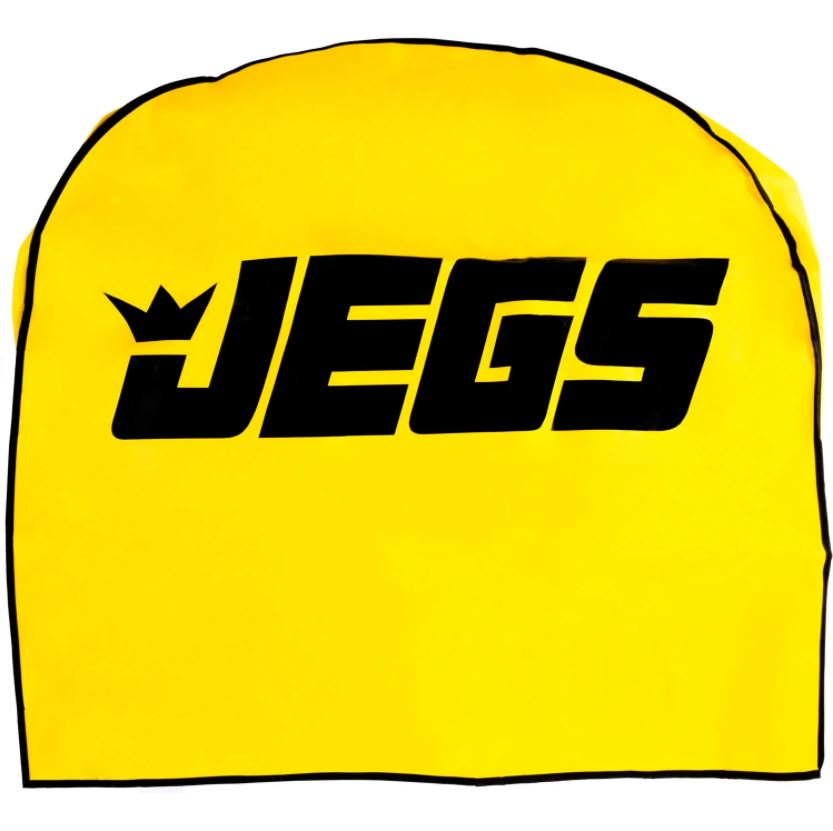 JEGS Performance Products 65006