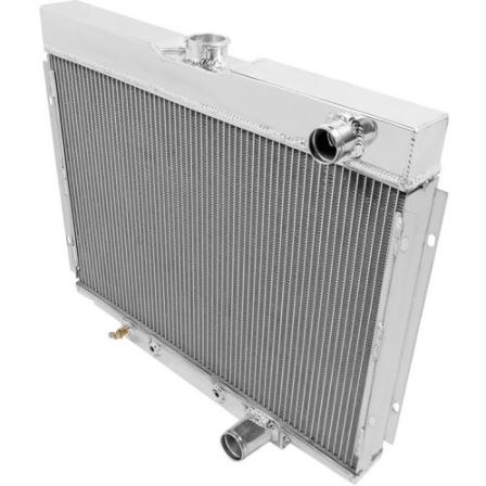 Champion Cooling Systems CC338