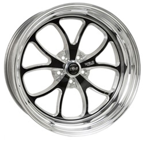 weld racing wheel