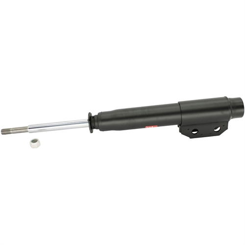 product photo of kyb front excel g strut