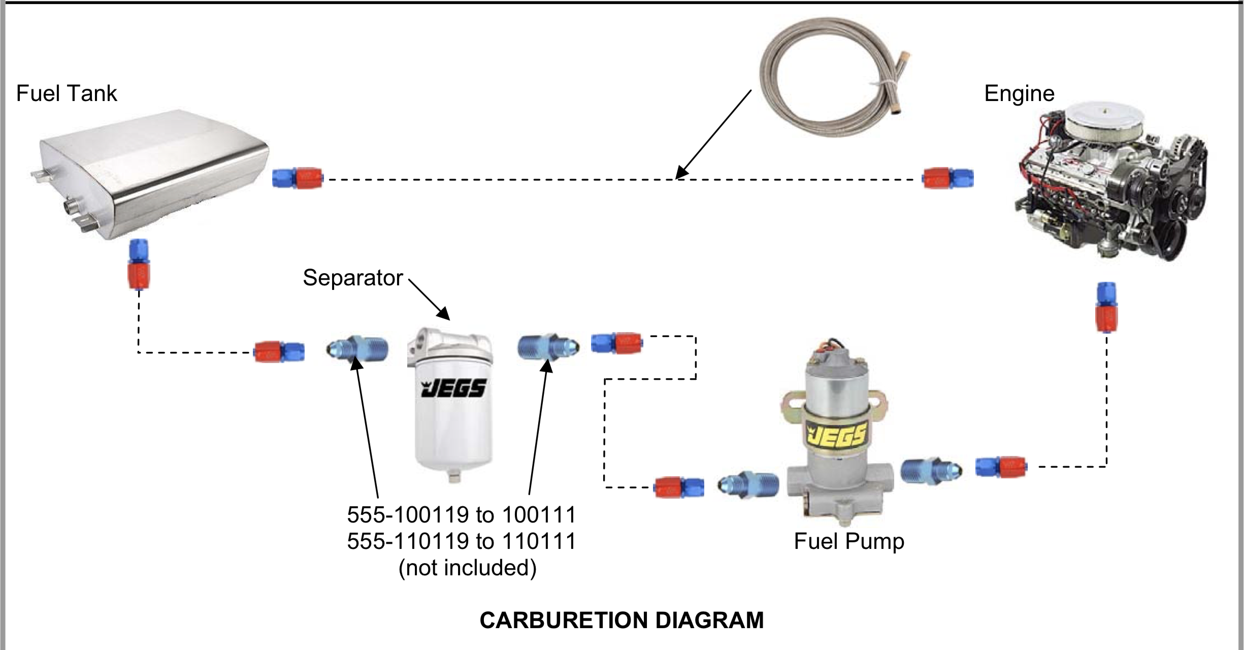 15177 Installation Instructions For Fuel Filter Water Separator In Line Filters Enough Room Removal And Replacement Of The Element As Well Draining Apply A Small Amount Clean Oil To Gasket