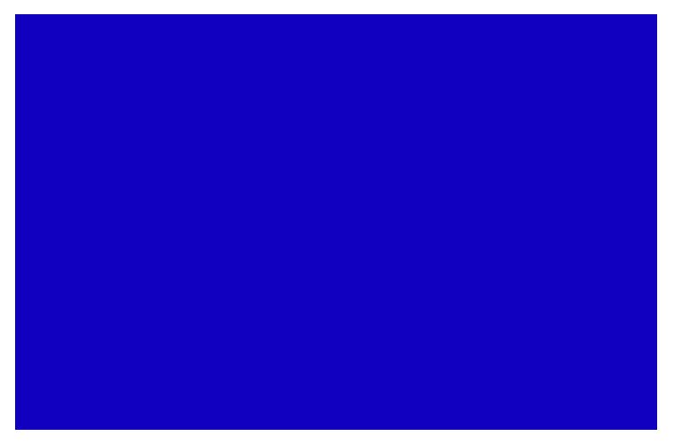 Ecozine Film Festival Zaragoza 2020