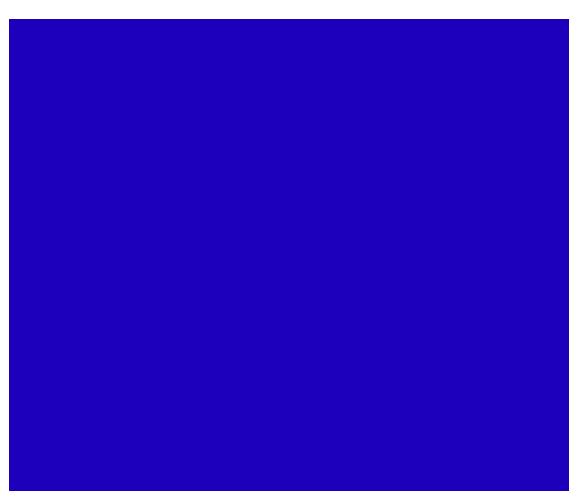 Bel Docs 2020