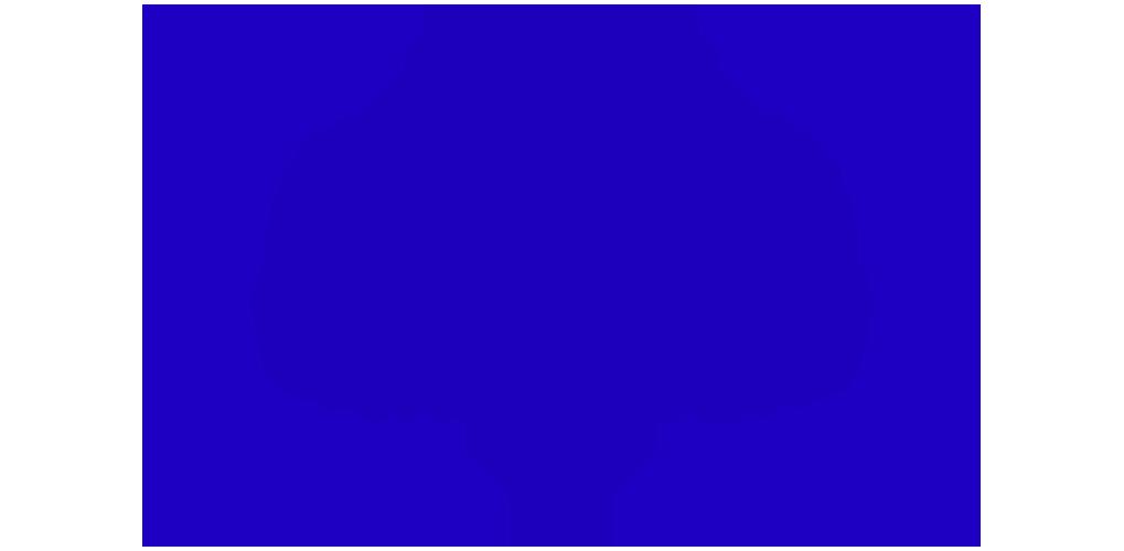 Eco Hero Award  Portland EcoFilm Festival 2020