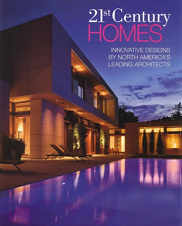 Awards U0026 Publications. AWARDS American Institute Of Architects ... Home Design Ideas