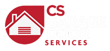 CS Garage Door Services