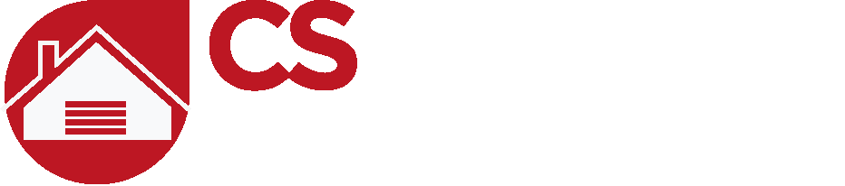 CS Garage Door Services