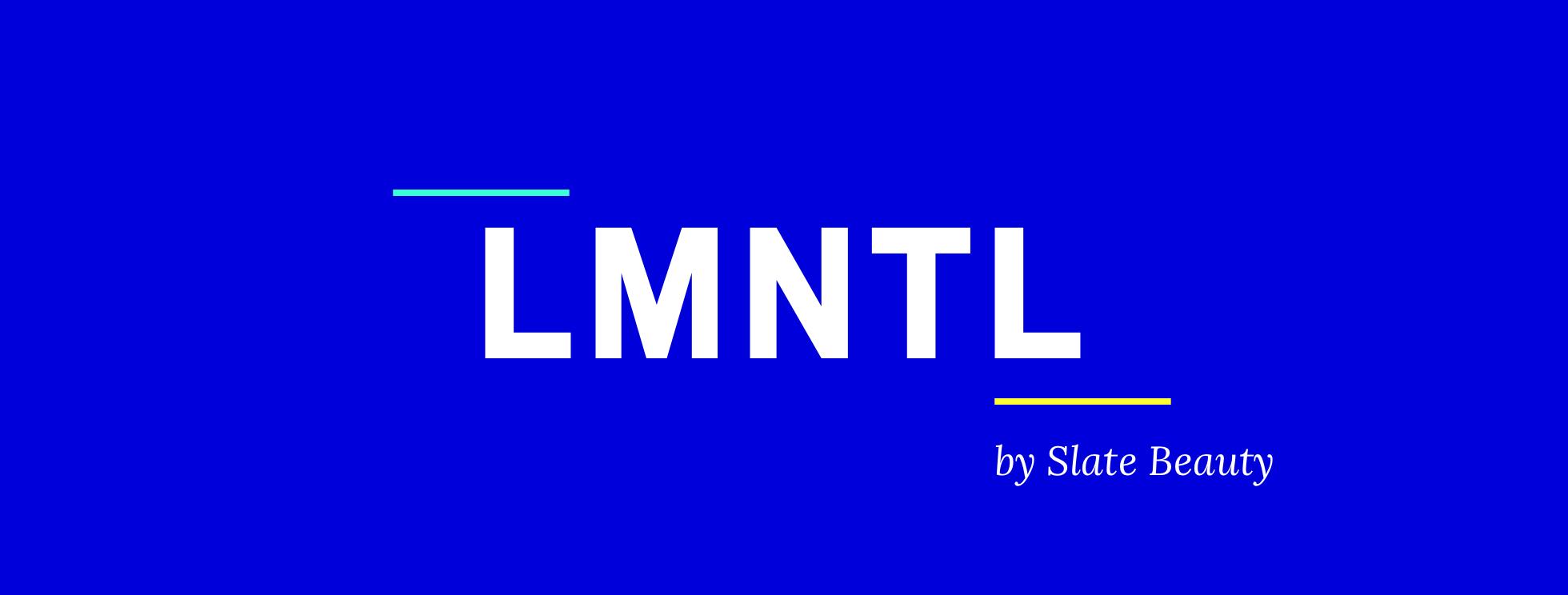 LMNTL Logo