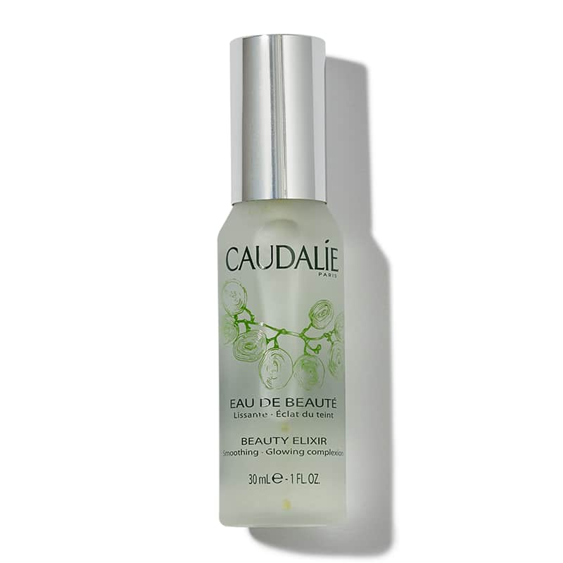 Image result for Caudalie Beauty Elixir