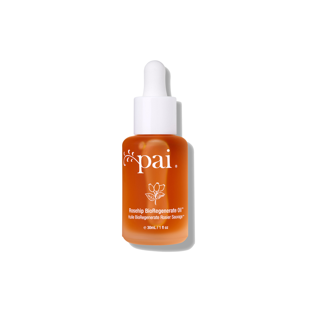 Image result for Pai Rosehip Oil