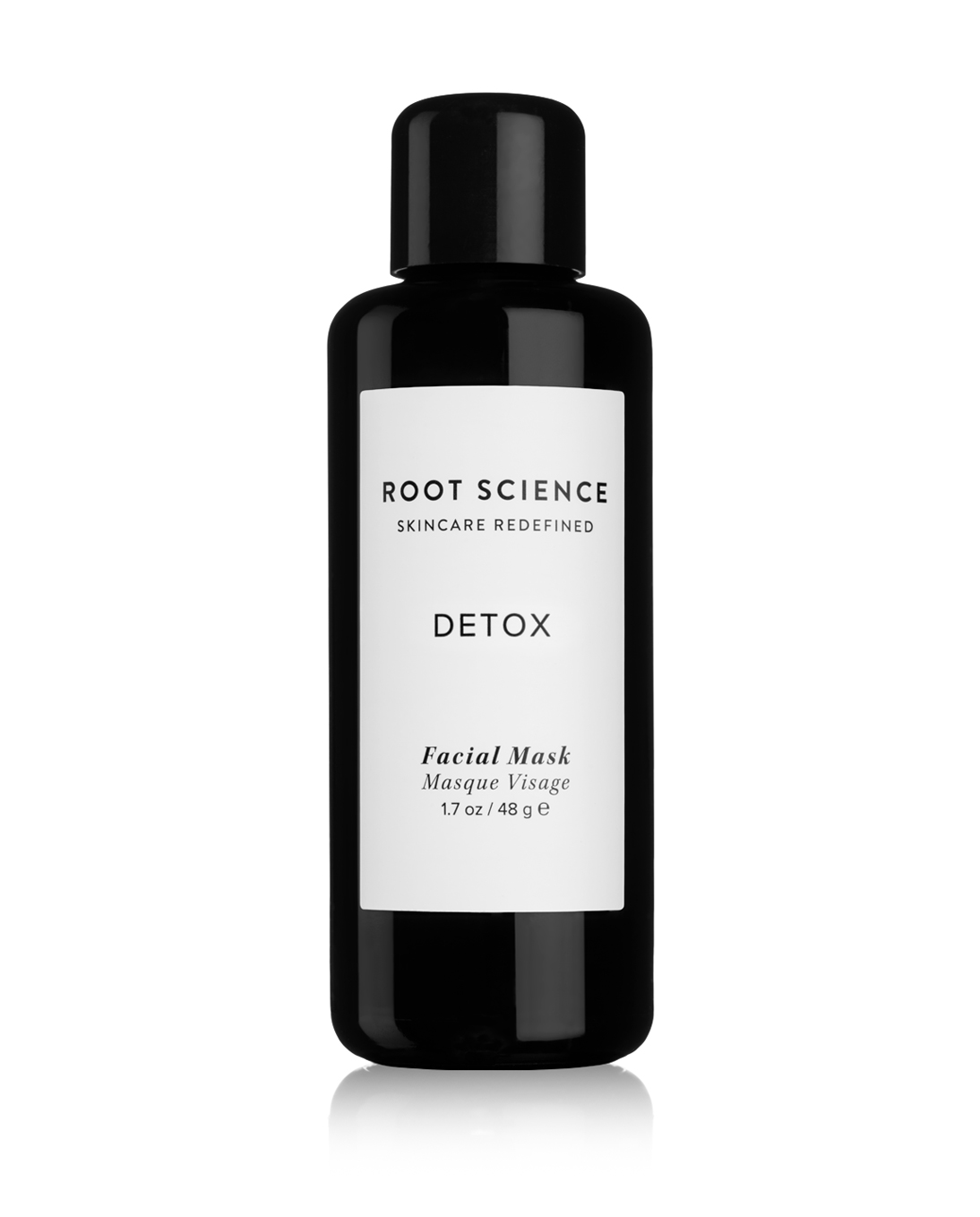 Image result for Root Science Detox Mask