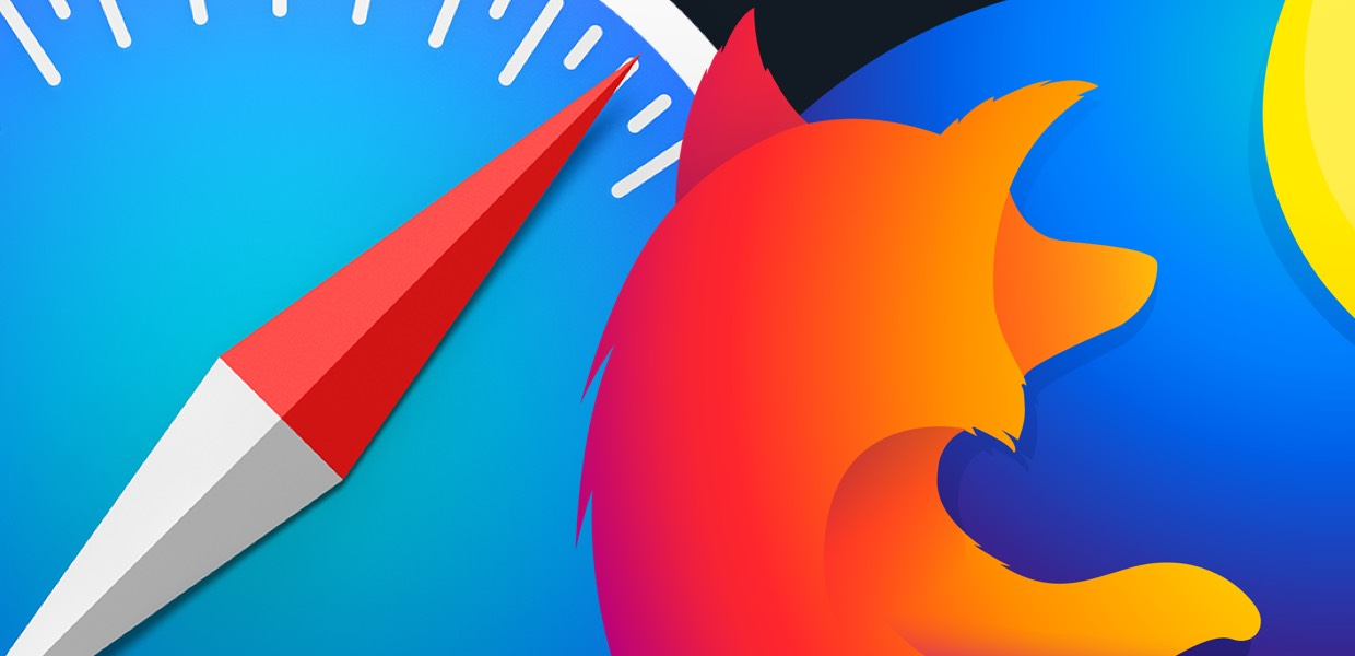 Using Safari and Firefox for 1-click video calls — updated!