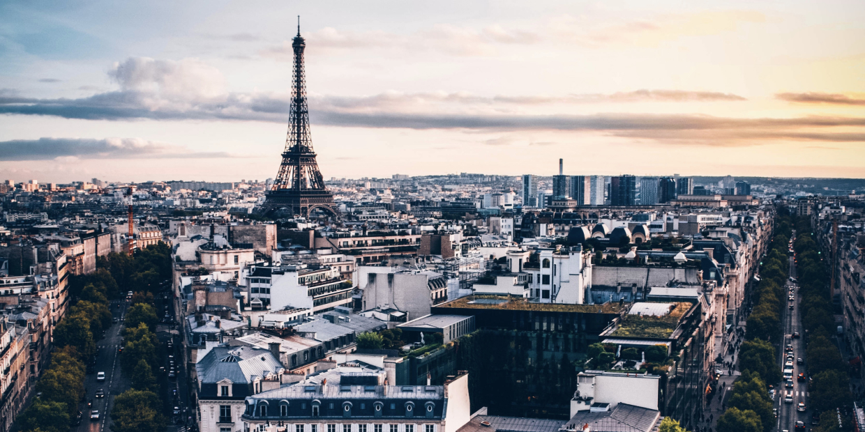 French localization for API video calls
