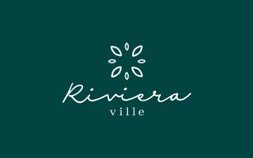 Riviera Ville