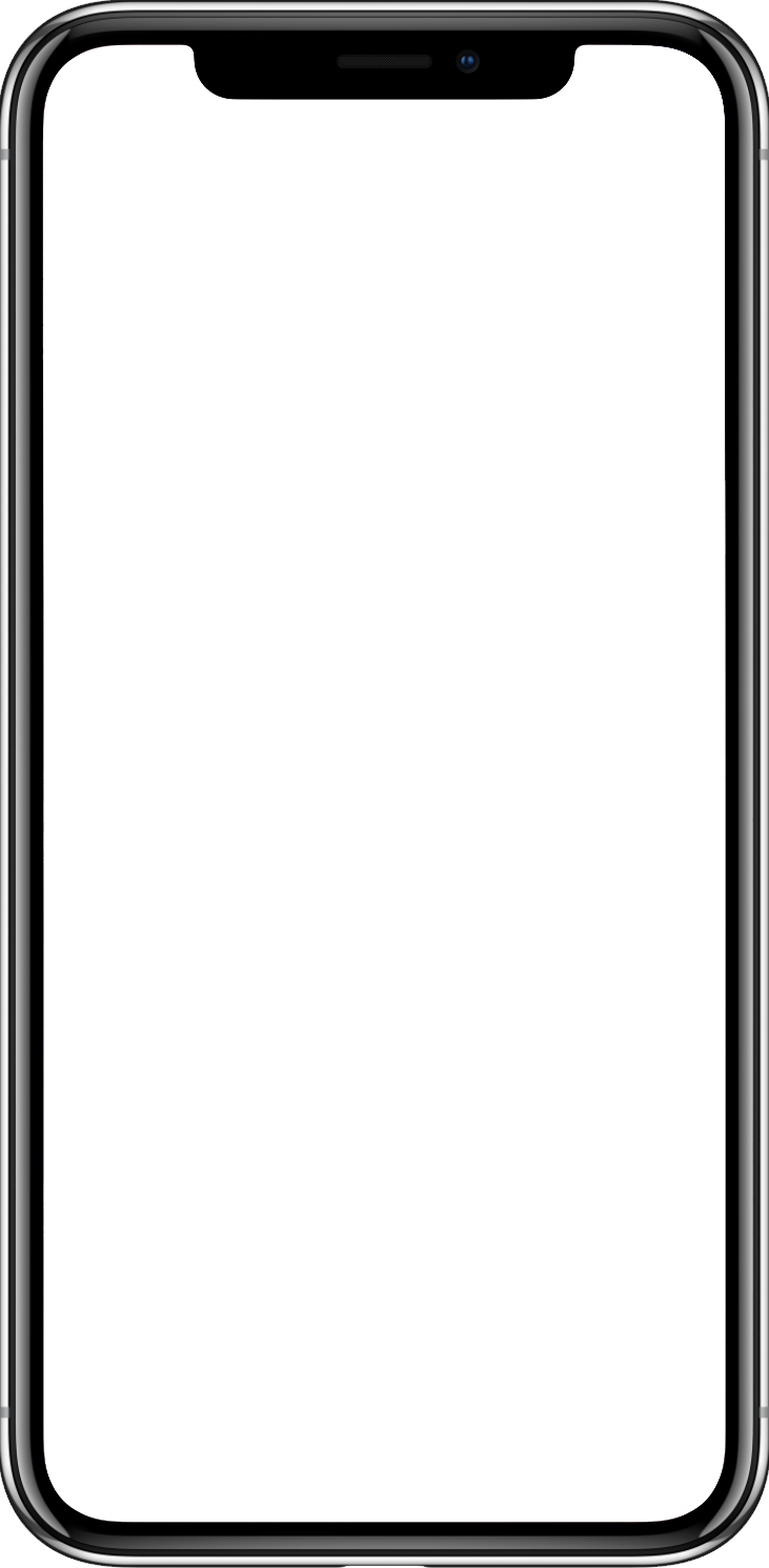 Iphone Billeasy App Digital Bill