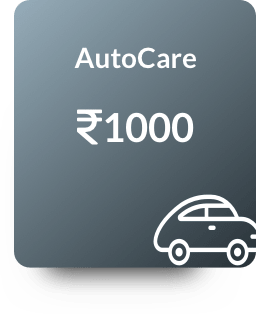 Category Autocare Expenses Billeasy