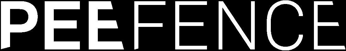 Peefence Logo