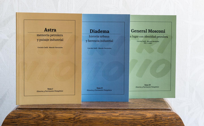 Diarios El Astrense
