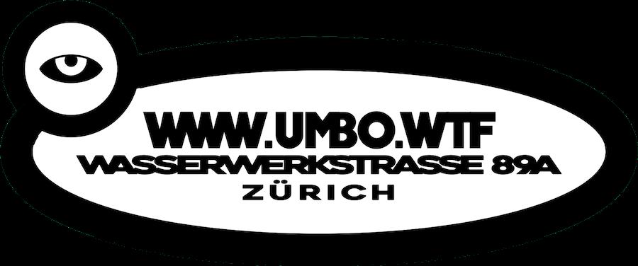Umbo, Wasserwerkstrasse 89a, 8037 Zürich