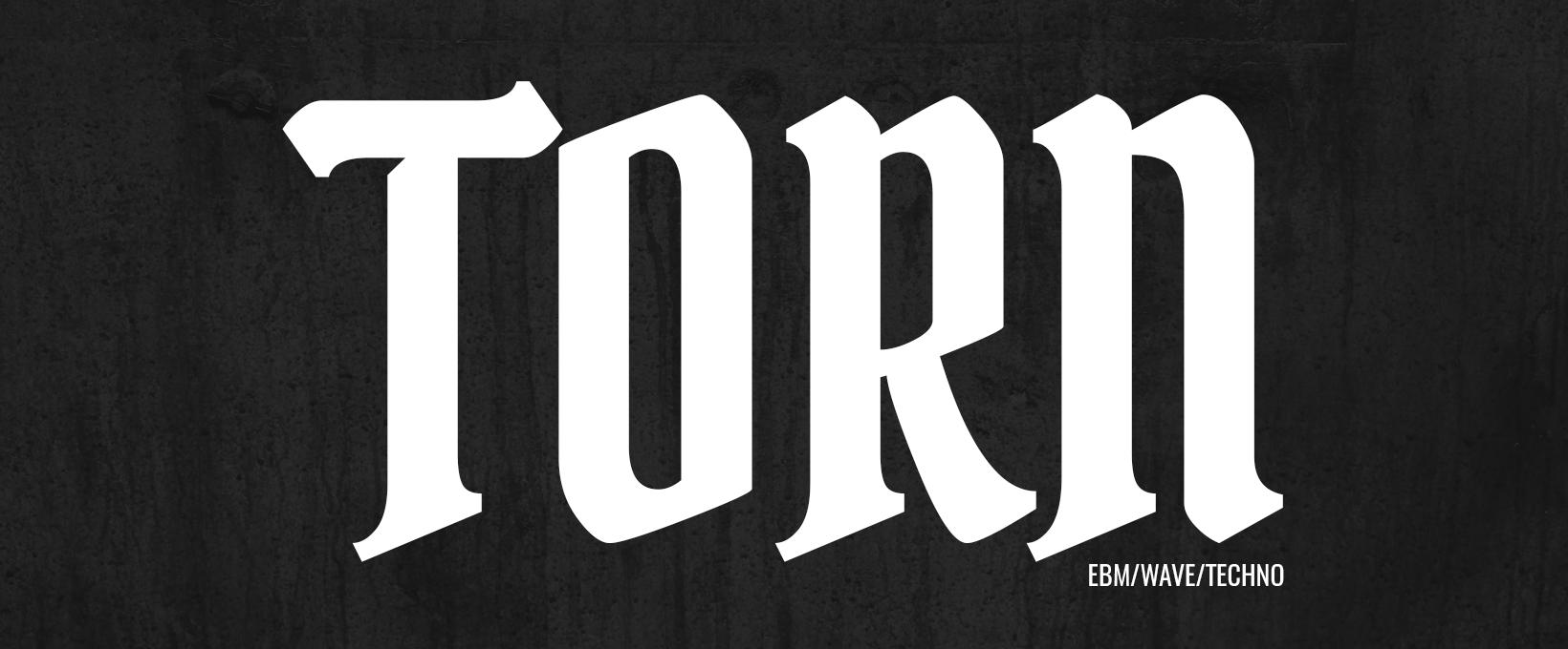 TORN_00X2