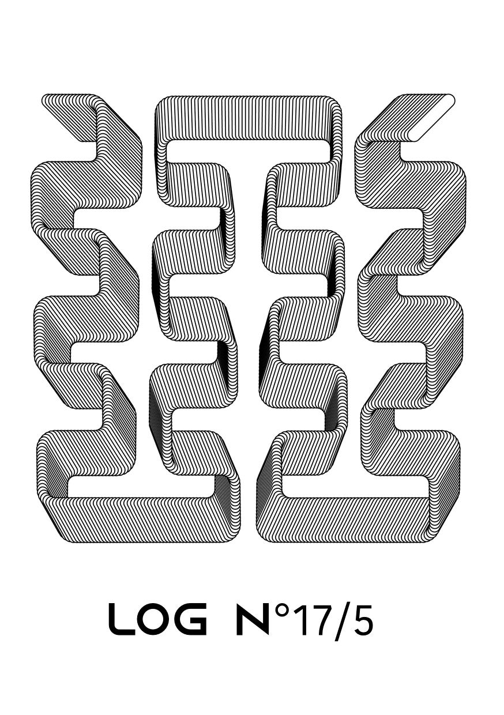 LOG N° 17/5