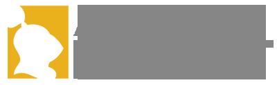 Austin Knight logo