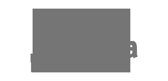 UXPA logo
