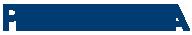 Petbrosia logo