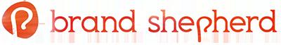 Brand Shepherd logo