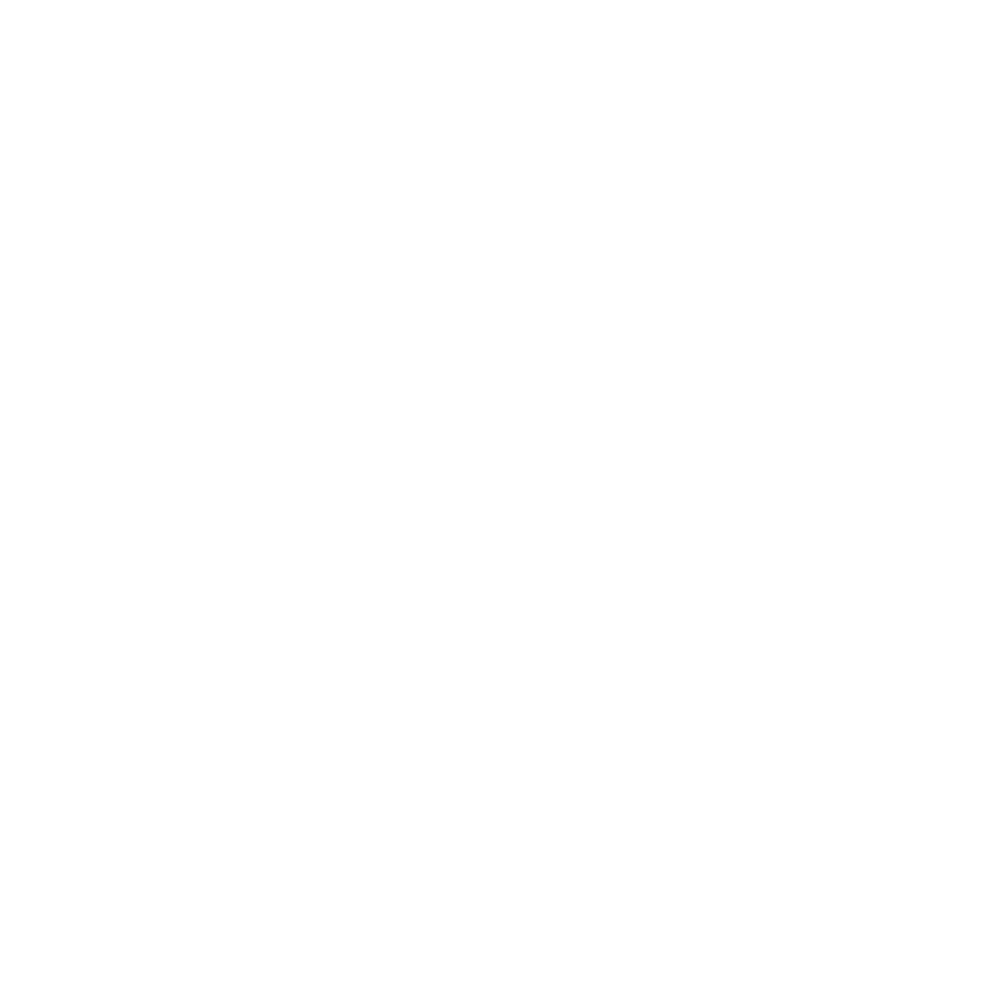 Righ Icon