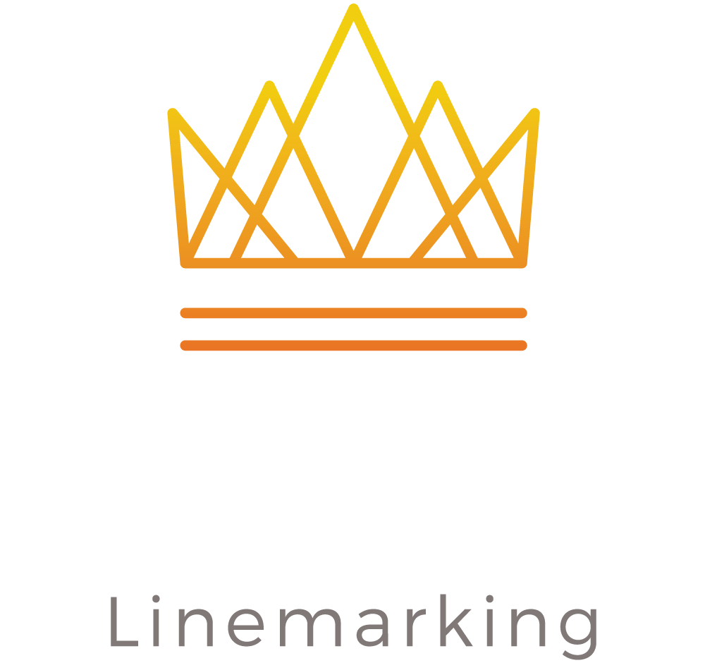 Kings Linemarking