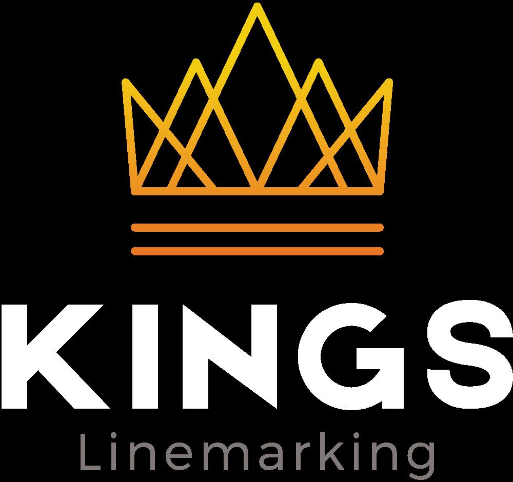 Kings Linemarking