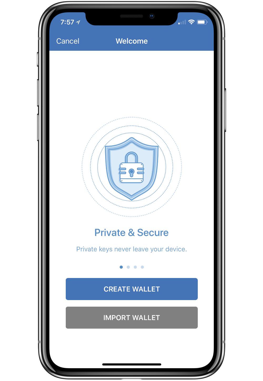 ethereum-wallet-mobile-android-ios
