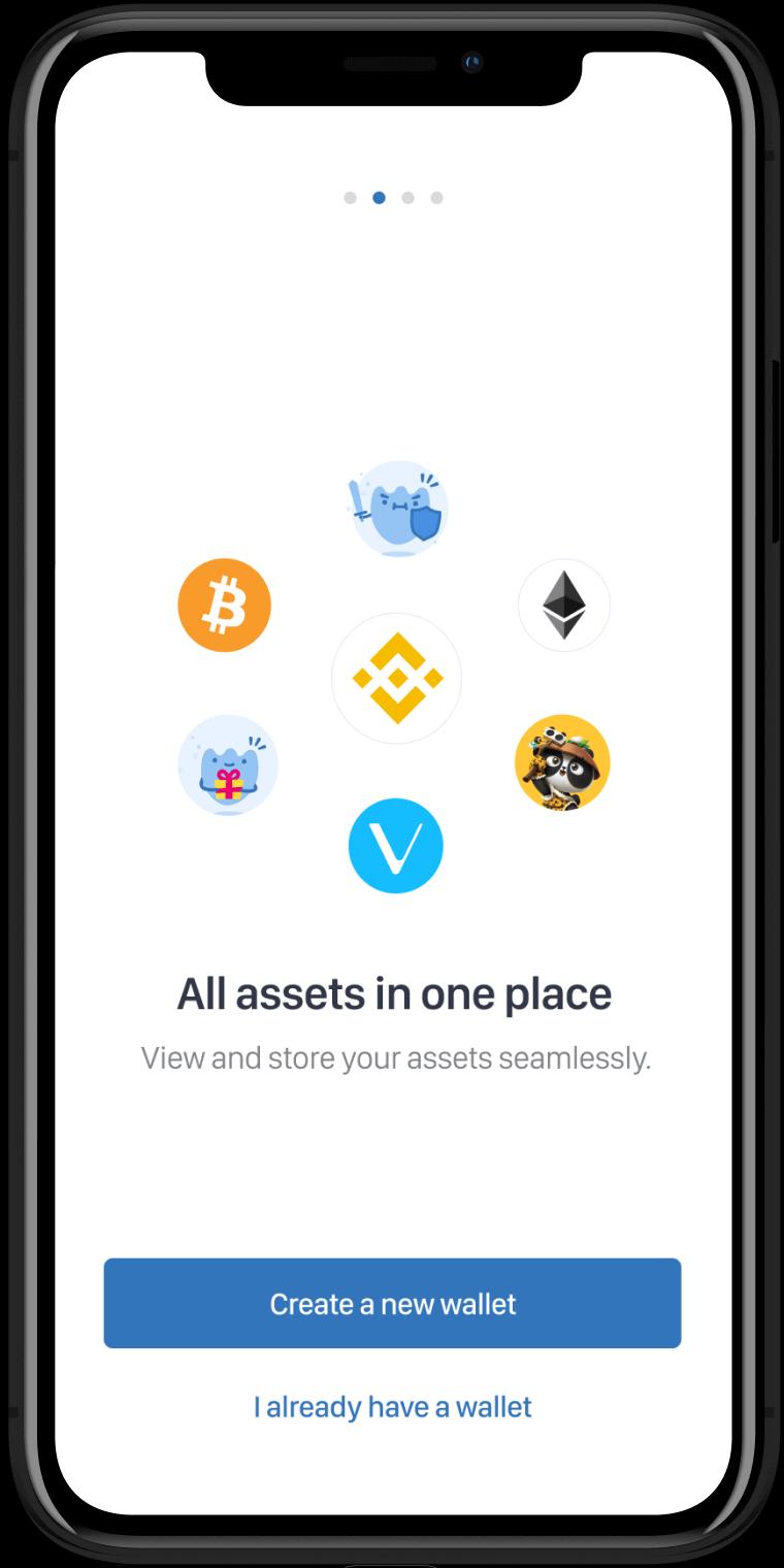 ethereum-wallet-app-erc20