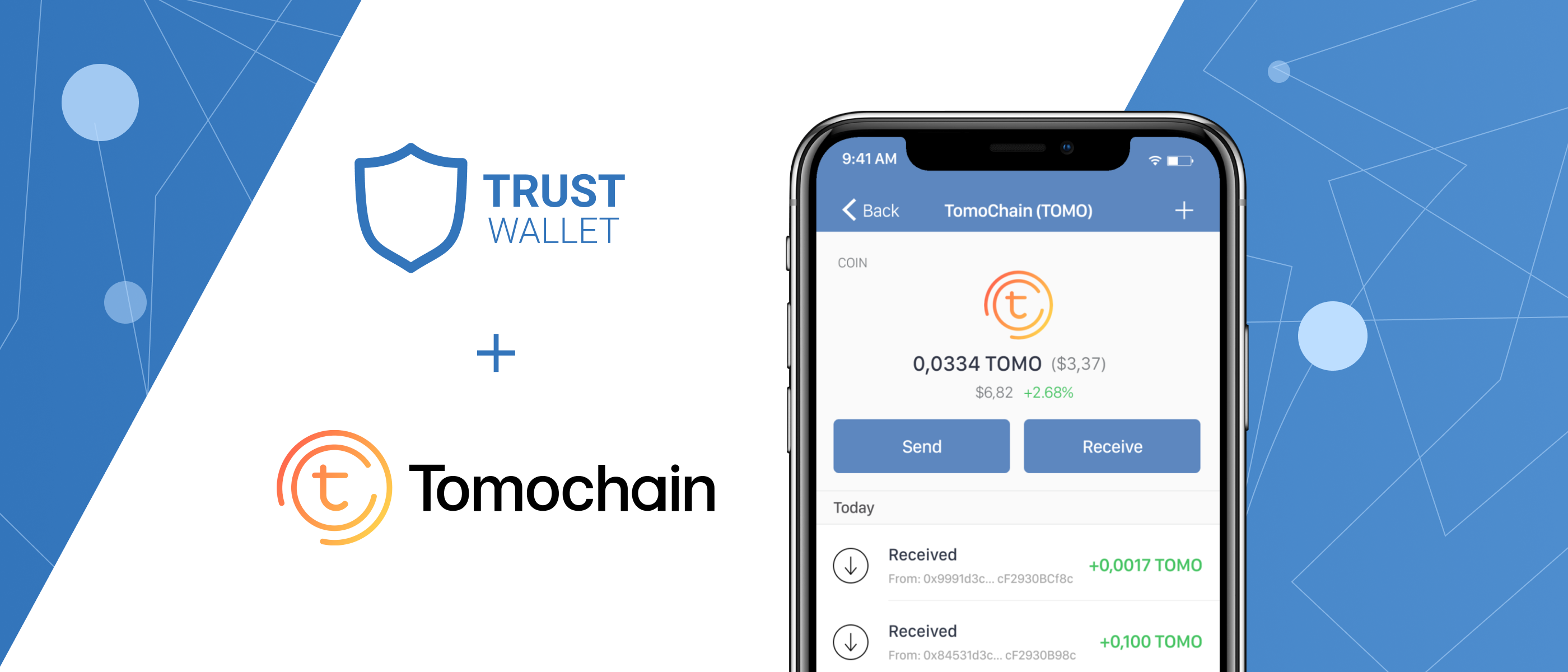trust-wallet-bitcoin-support