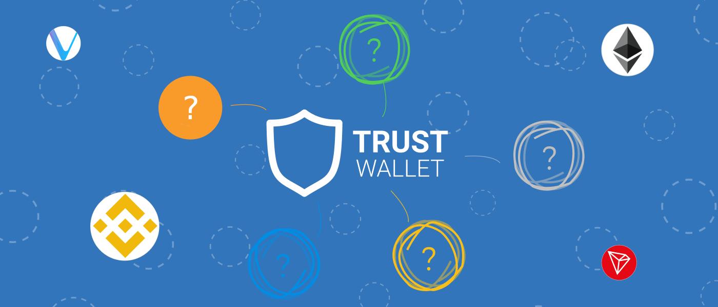 trust-wallet-bitcoin-support