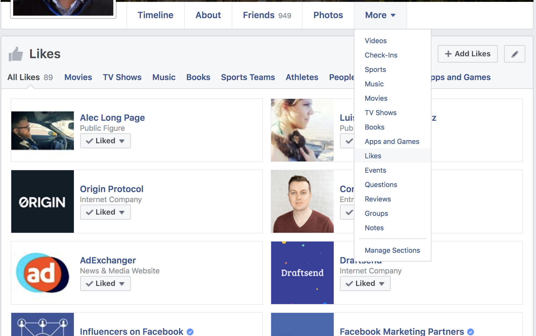3 Steps to Effective Audience Research for Facebook ads