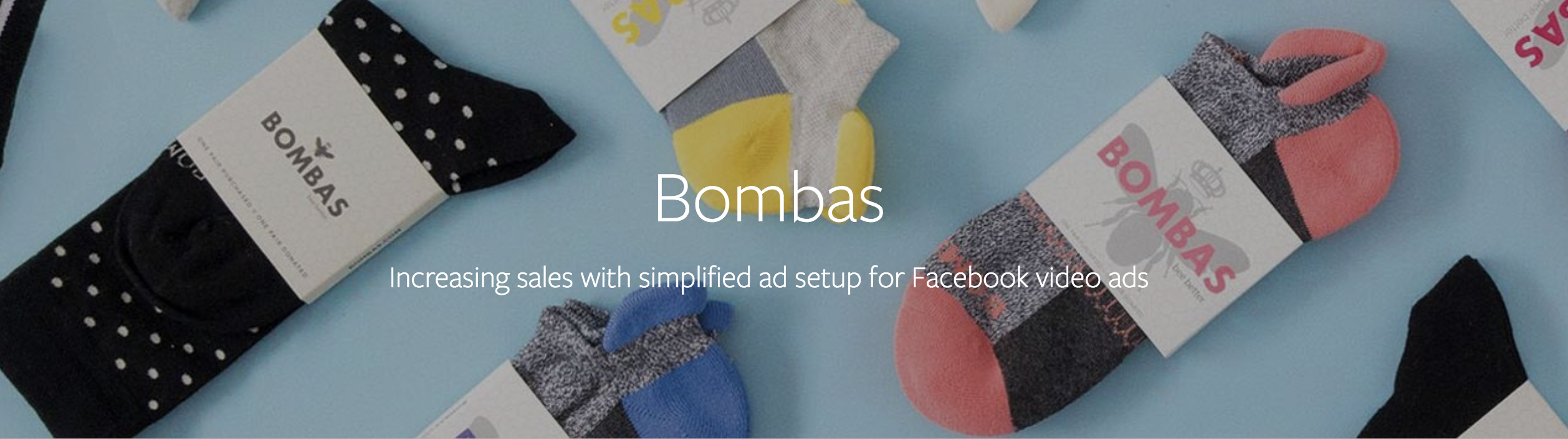 Running Facebook Ads for Shopify? WAIT! Read this first