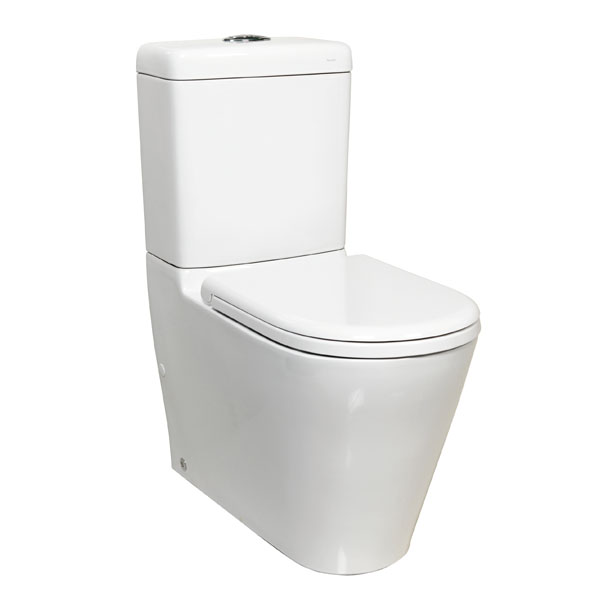 novelli oracle toilet installation instructions