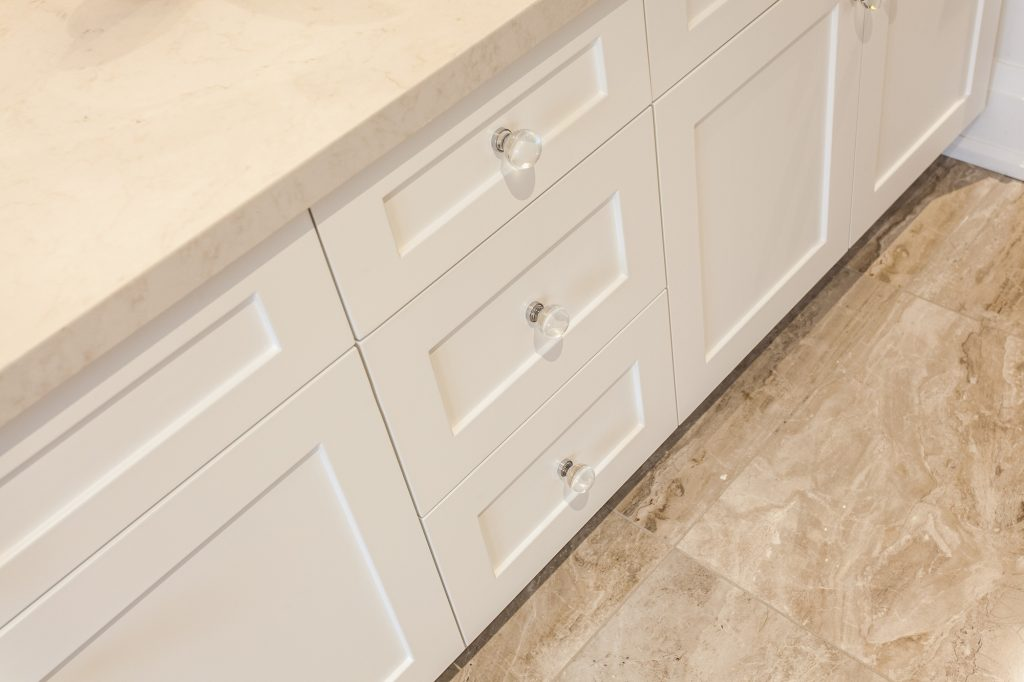 Kitchen Cabinets Stoney Creek