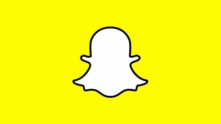 Legg oss til på Snapchat viss du vil!