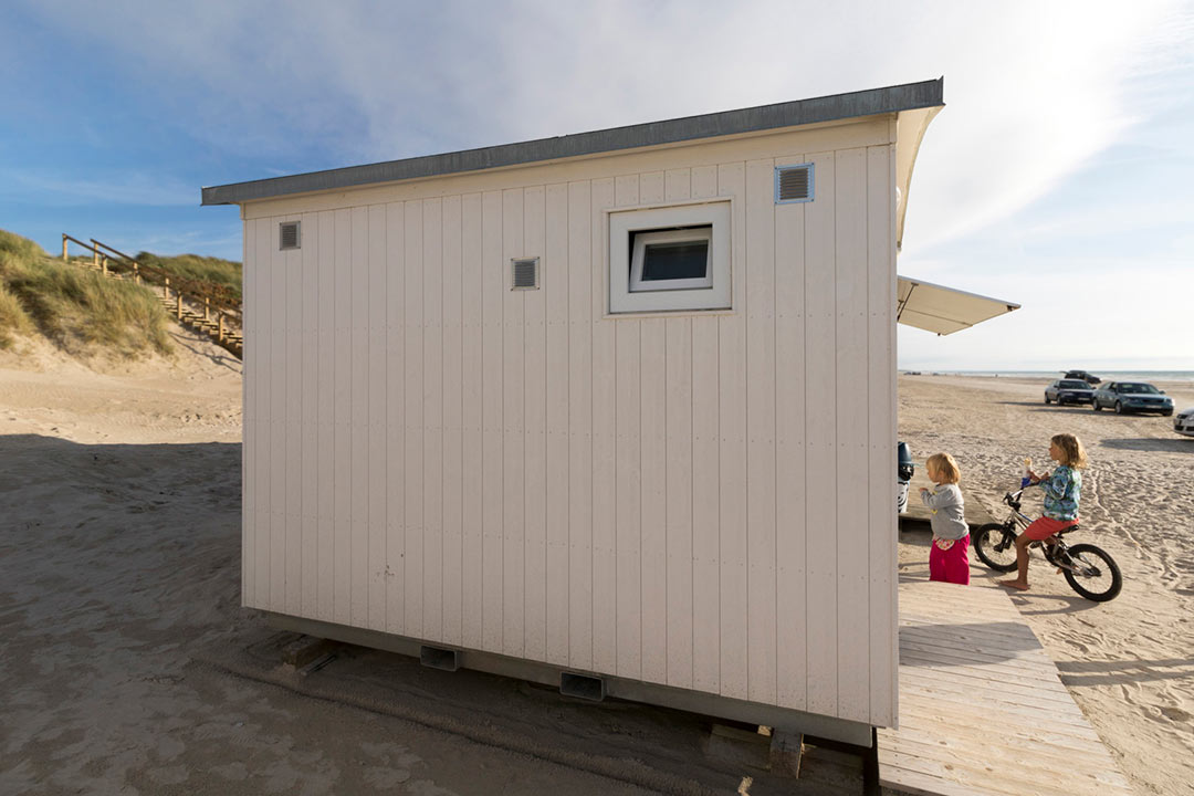 Scanvogn toilethus 08